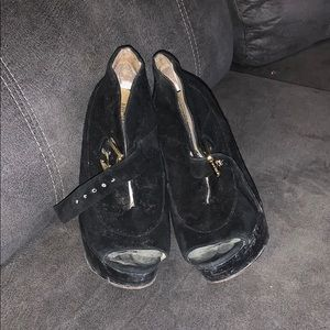 MICHAEL Michael Kors Shoes - 🍭Michael Kors Heels🍭
